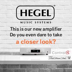 250x250 Hegel 201609