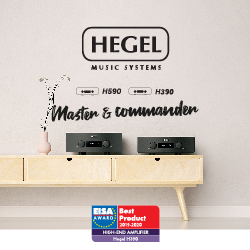 250x250 Hegel EISA (201908)