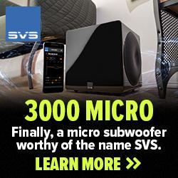 3000 Pro